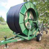 Rotolone irrigatore  tg-110x270 irrimec