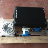 Motosaldatrice  linz electric 220ac-10kva monofase