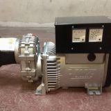 Alternatore nuovo sincrono  linz electric