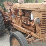 d'epoca Fiat 35 40