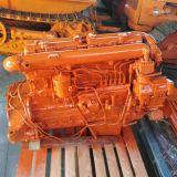 Motore Fiat 6 cilindri