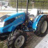Foto 1 Trattore landini - mistral 45 hp