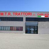 Foto 2 Impianti e cablaggi elettrici fiat - om 850 1000 1300