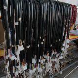 Foto 3 Impianti e cablaggi elettrici fiat - om 850 1000 1300