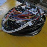 Foto 4 Impianti e cablaggi elettrici fiat - om 850 1000 1300