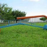 Foto 1 Turbina per irrigazione  - p 150