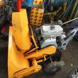 Foto 2 Turbo neve  - bm calamandrana