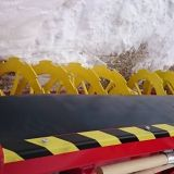Foto 8 Turbina fresaneve  - ap 160 bittante