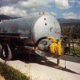 Foto 1 Botte a pressione atmosferica  - fc120ba caporicci