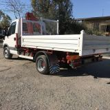 Foto 7 Camion  - daily 65c15 iveco