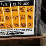 Foto 13 Motocoltivatore goldoni - special 130