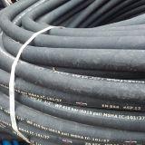 Foto 3 Tubi  - oleodinamici ad alta pressione