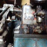 Foto 1 Sgadora valpadana - 10 hp d'epoca