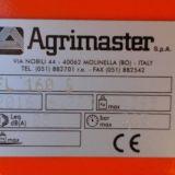 Foto 6 Trincia argini  - fl 160 super agrimaster