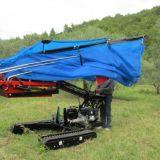 Foto 2 Abbacchiatore  - ombrello olivspeed climb