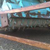 Foto 4 Carro  - labrador 120 ds storti