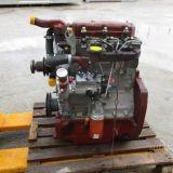Foto 2 Motore landini - perkins ad3--152 5500