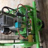 Foto 1 Compressore  - ideal a cardano