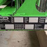 Foto 2 Compressore  - ideal a cardano
