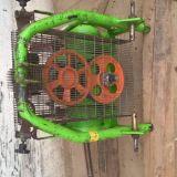 Foto 3 Compressore  - ideal a cardano