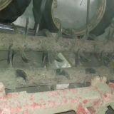 Foto 1 Tiller  - per trattori