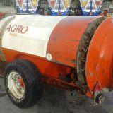 Foto 3 Atomizzatore  - micron lt 1500 agro