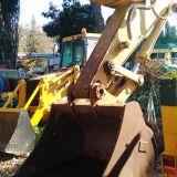 Foto 2 Pezzi ricambio  - caterpillar 320c ls