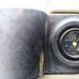 Foto 6 Pezzi ricambio  - caterpillar 320c ls
