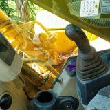 Foto 7 Pezzi ricambio  - caterpillar 320c ls