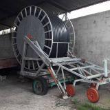 Foto 1 Rotolone irrigazione  - tecnomar