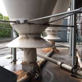 Foto 2 2 silos  - agritech