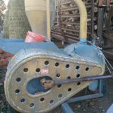 Foto 2 Mulino  - 45m 54 martelli vortice