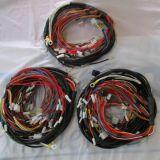 Foto 3 Cablaggi elettrici fiat - 100/90