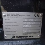 Foto 11 Escavatore  - ez28ts eurocomach