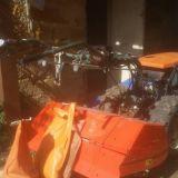 Foto 1 Motocoltivatore goldoni - 719