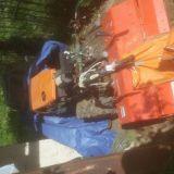 Foto 4 Motocoltivatore goldoni - 719