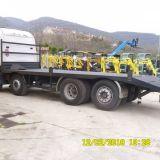 Foto 8 Autocarro  - r124-420 scania