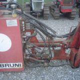 Foto 4 Braccio decespugliatore  - 6 mt. bruni