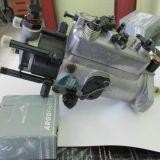 Foto 3 Quadro strumenti fiat - 89/90 serie 66-66-90