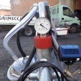 Foto 5 Carrello mungitura  - agrimeccanica