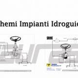 Foto 3 Kit idroguida trattore snodato  - goldoni-ferrari