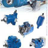 Foto 6 Pompe e motori a pistoni assiali  - oleodinamiche e motori oleodinamici taurasi