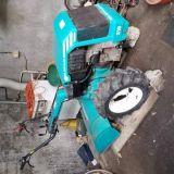 Foto 2 Motocoltivatore bertolini - 318