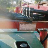 Foto 2 Trattore vigneto pasquali - con zavorra
