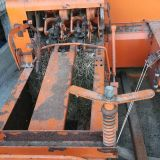 Foto 3 Imballatrice gallignani - 2500