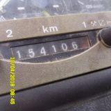 Foto 19 Eurocargo iveco  - ml90e17k