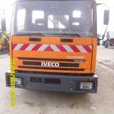 Foto 6 Eurocargo iveco  - ml90e17k