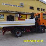 Foto 8 Eurocargo iveco  - ml90e17k