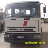 Foto 12 Iveco  - eurocargo 120e18k