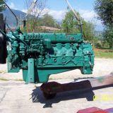 Foto 1 Motore volvo - 740ge